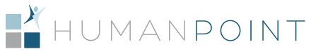 HumanPoint Logo