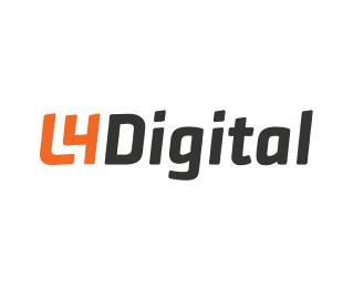 testimonial-L4-Digital