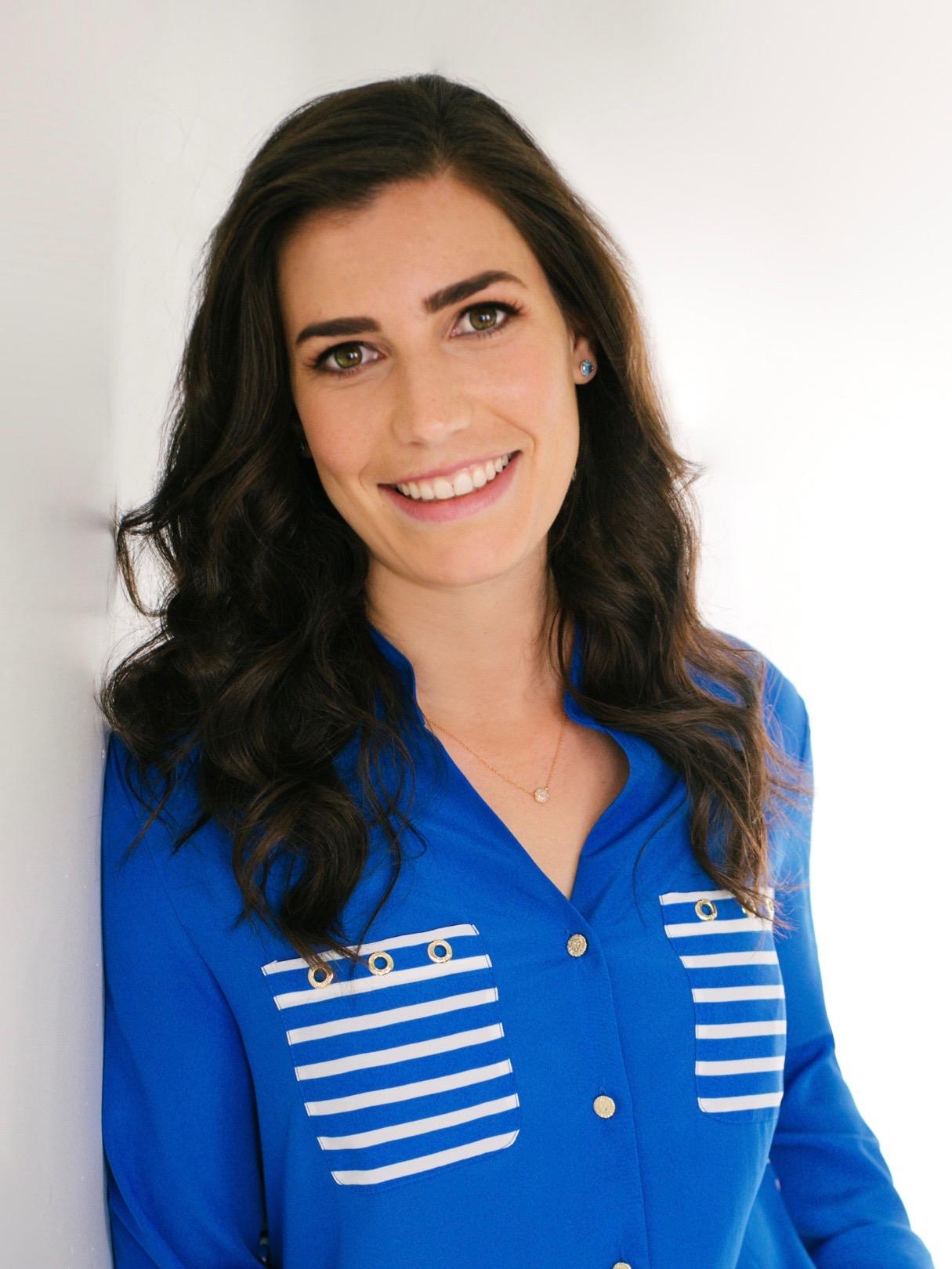 Megan Schuller, PhD