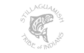 Logo for Humanpoint customer, Stillaguamish Tribe of Indians