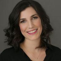 Megan Schuller