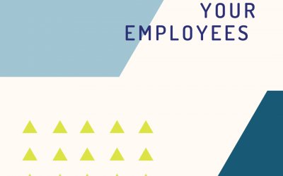 Develop Your Employees